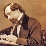 Charles_Dickens_3