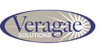 Veragae Solutions